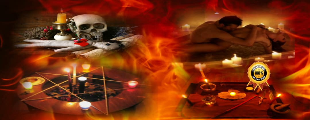 powerful vashikaran mantra , love vashikaran mantra , black magic vashikaran , black magic love spells